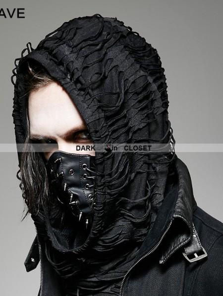 фото мужчин в масках