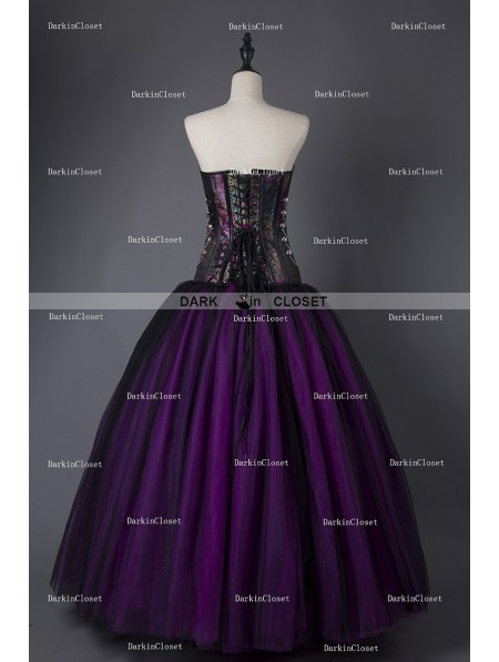 northtercessbudh.cf offers cheap dresses online overnight shipping at wholesale prices, so you can shop from a huge selection of cheap dresses online overnight shipping, FREE Shipping .