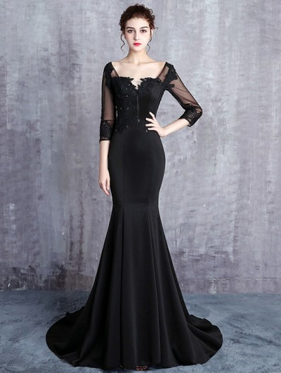b5cc9273c2 Gothic Wedding Dresses,Black Wedding Dresses,Alternative Wedding ...