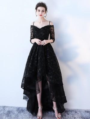 Gothic Wedding Dresses Black Wedding Dresses Alternative Wedding Dresses Online Store Darkincloset Com