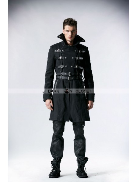 the gallery for gt steampunk clothing men vests